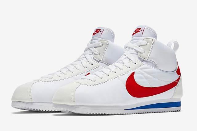 Nike Cortez Chukka OG Pack 01