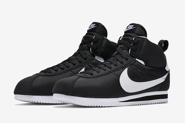 Nike Cortez Chukka OG Pack 02