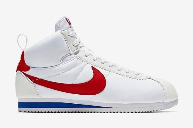 Nike Cortez Chukka OG Pack 03