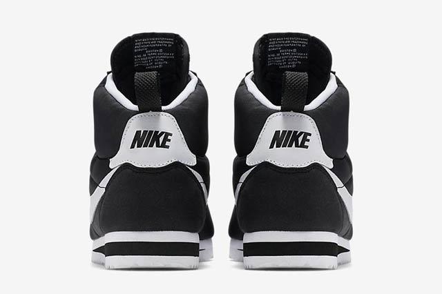 Nike Cortez Chukka OG Pack 08