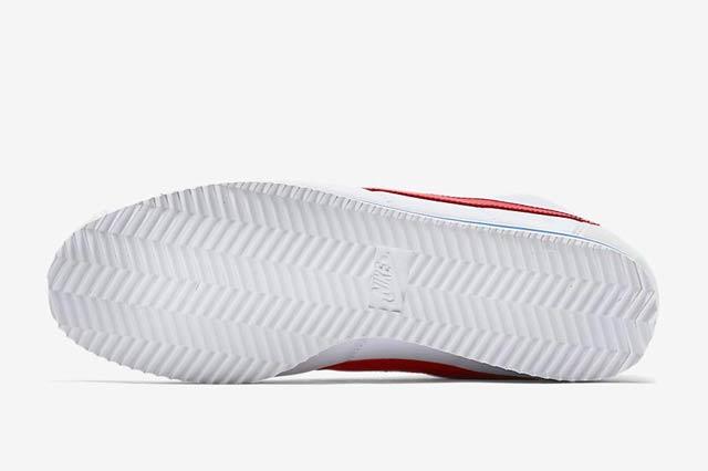 Nike Cortez Chukka OG Pack 09
