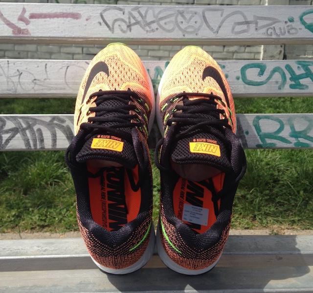 Nike Air Zoom Elite 8 WeRunStgo 03