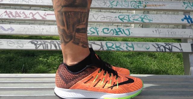 Nike Air Zoom Elite 8 WeRunStgo 06
