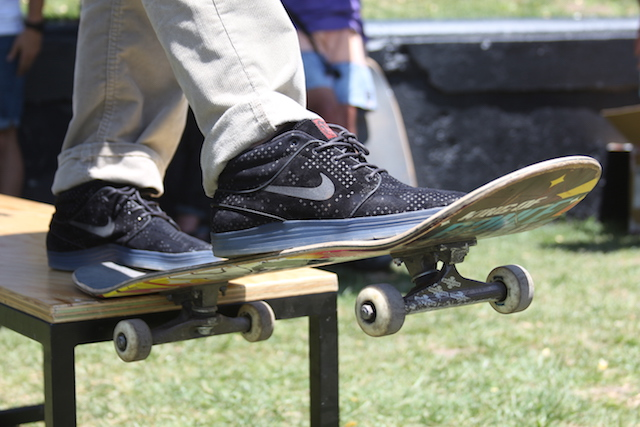 Nike SB Refresh 01