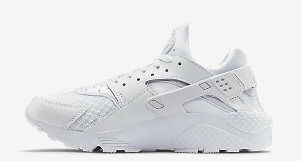 Más vendidos Nike.cl 03