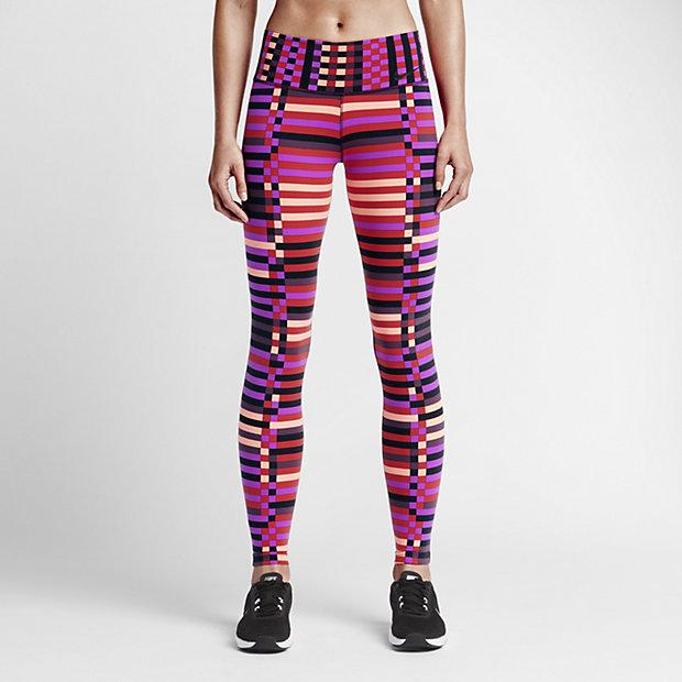 Más vendidos Nike.cl 06