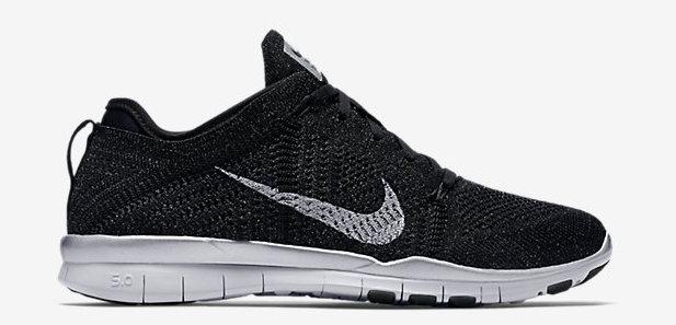 Más vendidos Nike.cl 07