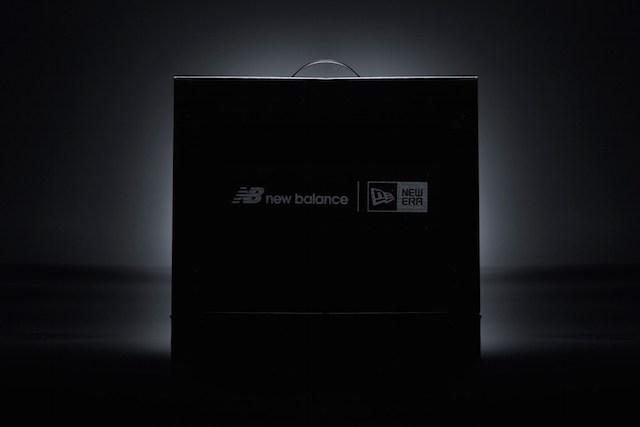 New Balance 580 x New Era 01
