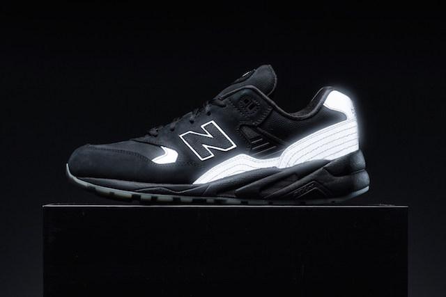 New Balance 580 x New Era 03