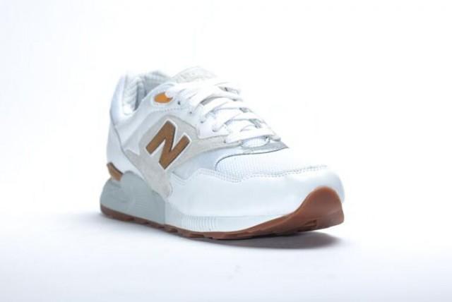 New Balance 878 White Grey 03