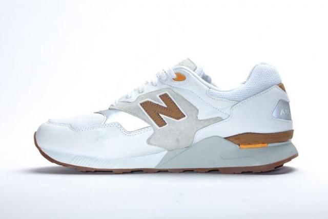 New Balance 878 White Grey 04