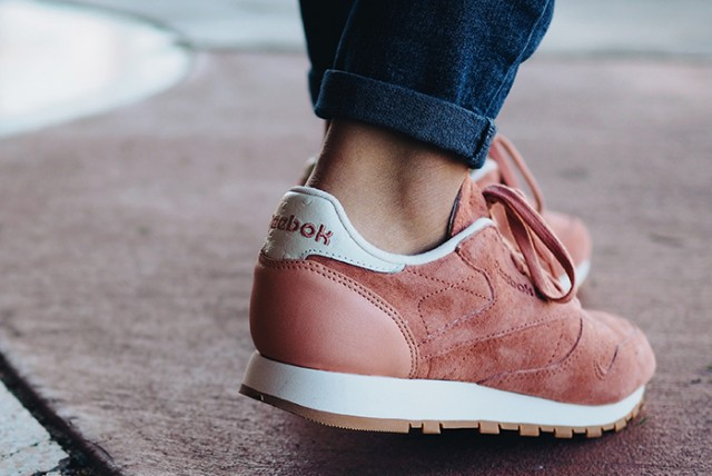 Reebok Classic Leather Bread and Butter Pack 03
