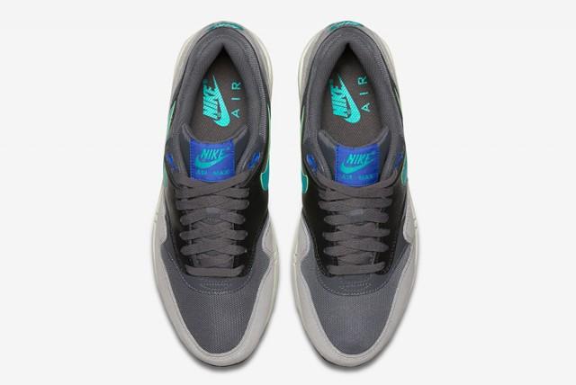 Nike Air Max 1 Jade Swoosh 03