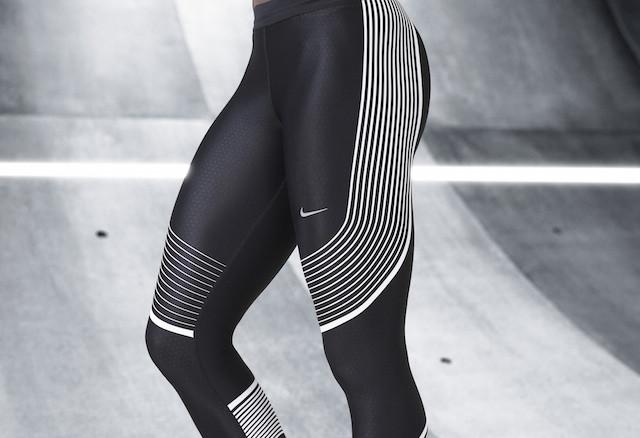 Nike Power Speed Tight 02