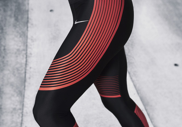 Nike Power Speed Tight 03