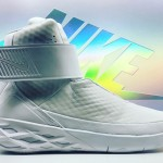 Nike Swoosh Hunter