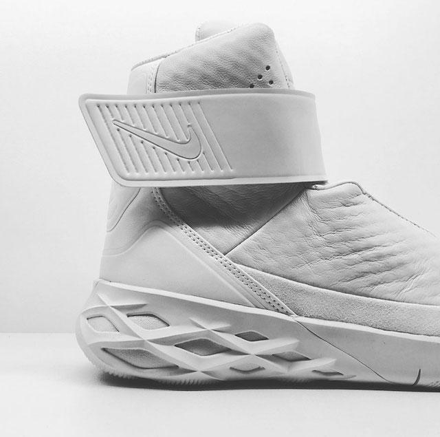 Nike Swoosh Hunter 04