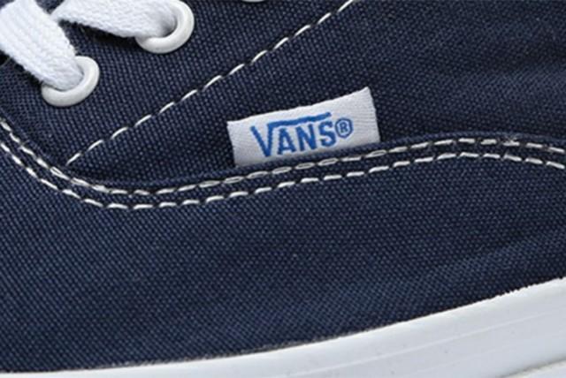 Vans Era Anniversary x Beams 05