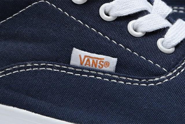 Vans Era Anniversary x Beams 06