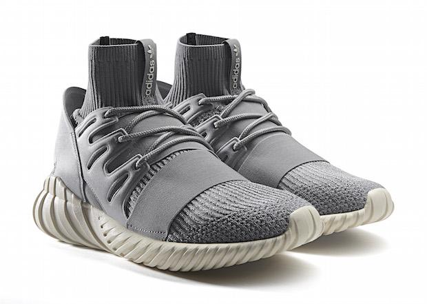 Adidas Tubular Doom 02