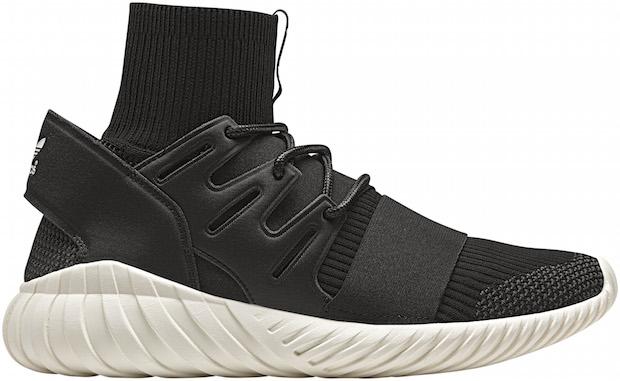 Adidas Tubular Doom 03