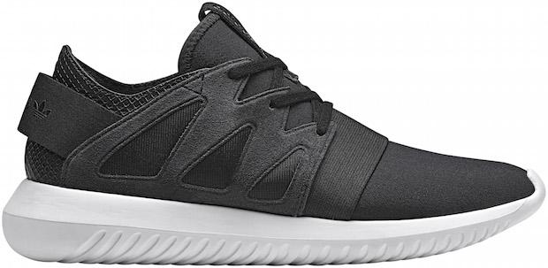 Adidas Tubural Geometric 04