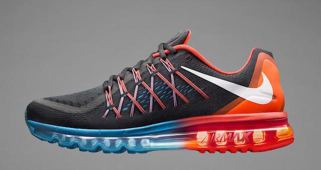 NikeAirMax2015