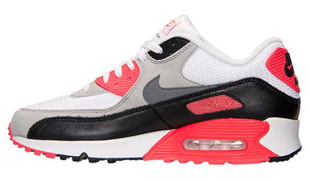 NikeAirMax90
