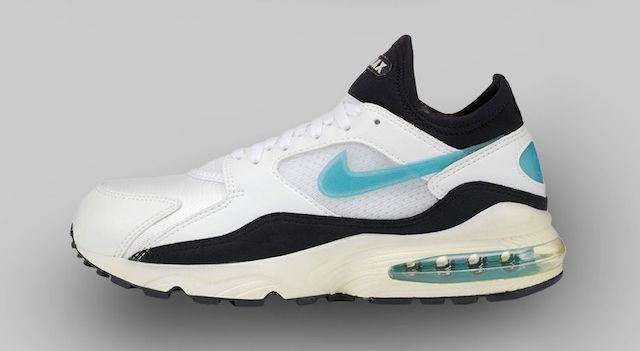 NikeAirMax93