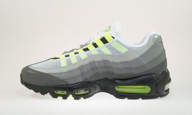 NikeAirMax95