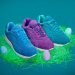 """Saucony Shadow 6000 """"Easter Pack"""""""