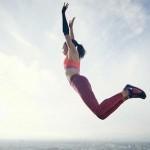 """""""Nike Free: Una revolución en movimiento"""", es la nueva campaña de Nike"""