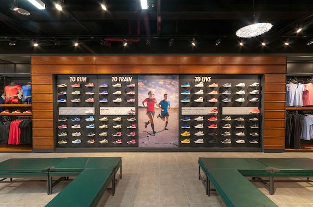 Nike CasaCostanera 01