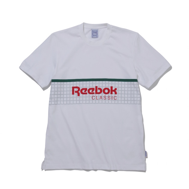 Reebok Classic x Beams 10