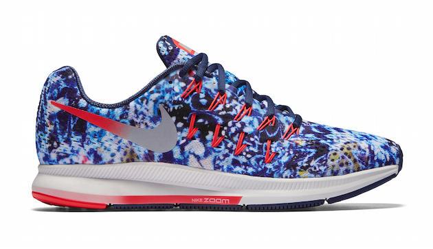 Nike Running Jungle Pack 02