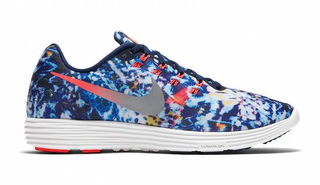 Nike Running Jungle Pack 03