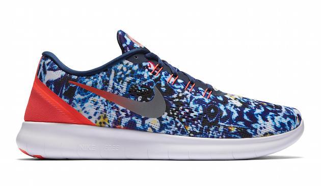 Nike Running Jungle Pack 04