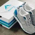 """Brooks Heritage Fusion """"Fly Casual"""" x Casual Industrees"""