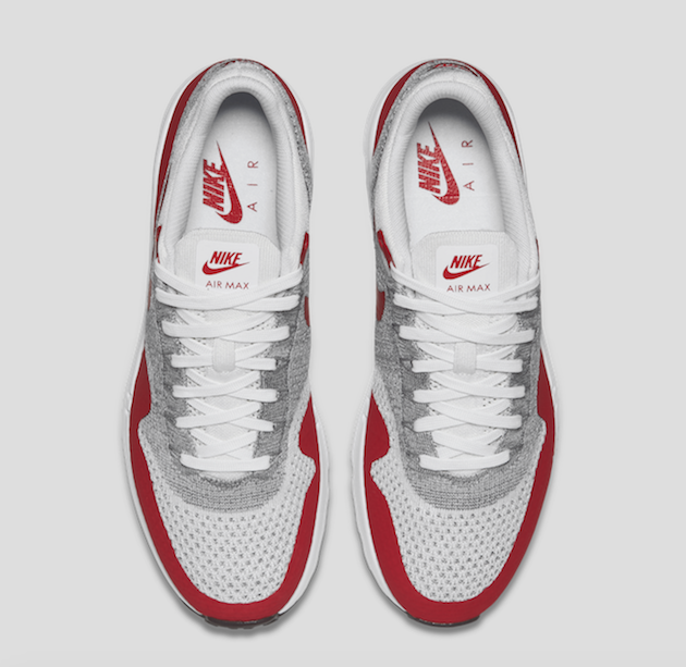 Nike Air Max 1 Ultra Flyknit 05