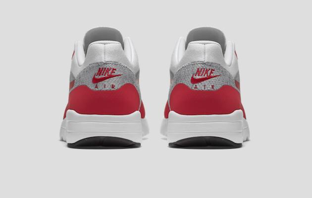 Nike Air Max 1 Ultra Flyknit 06