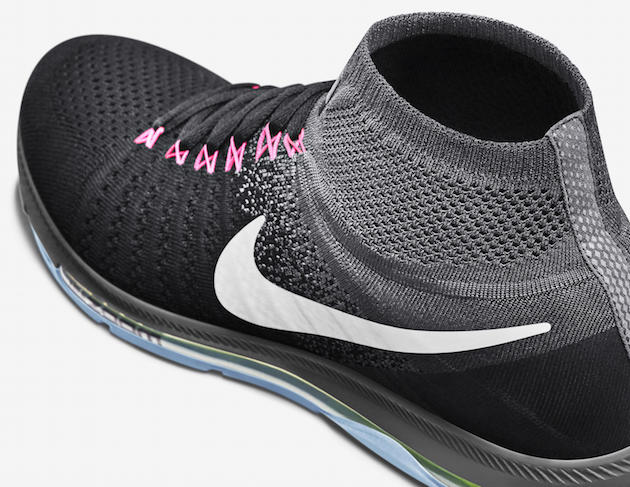 Nike Air Zoom All Out 03