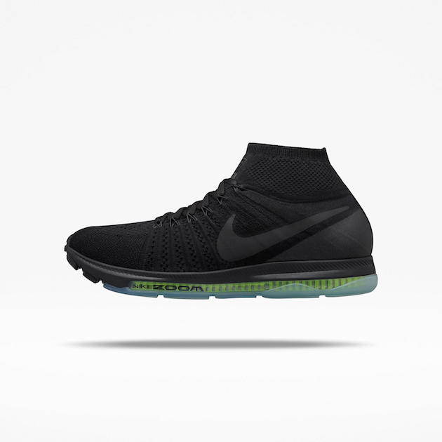 Nike Air Zoom All Out 04