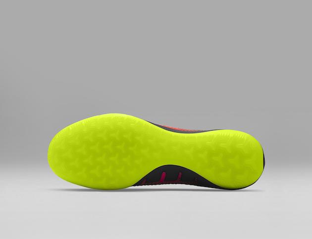 Nike MercurialX 06