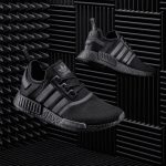 """Adidas NMD """"Color Collection"""""""