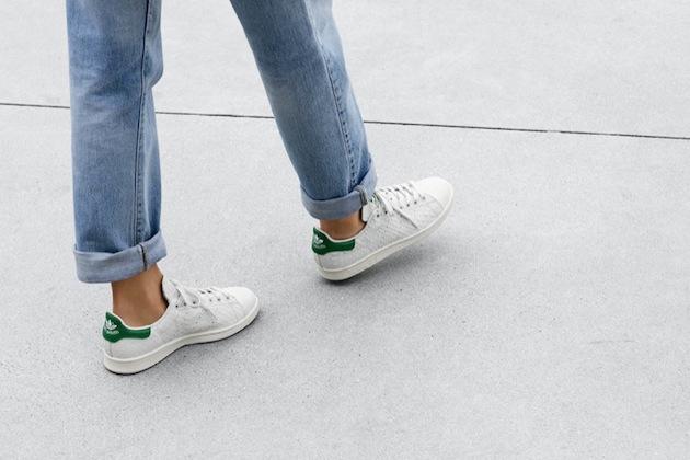 ICONS de Adidas Originals 02