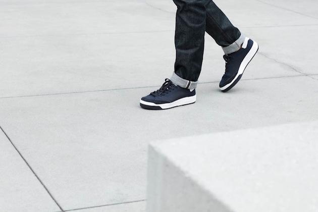 ICONS de Adidas Originals 06