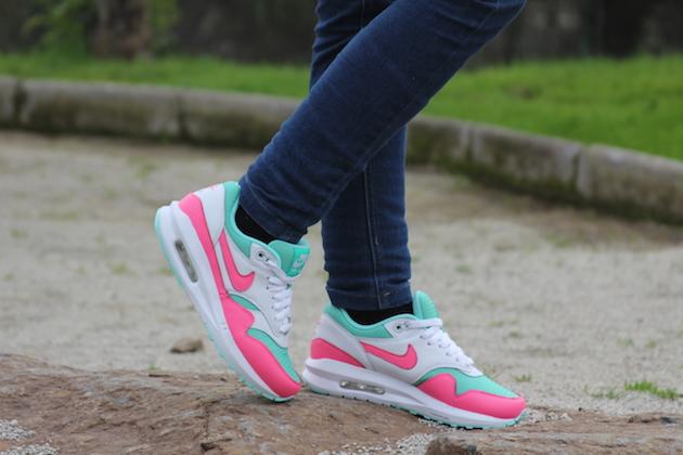 Nike Air Max Lunar 1 ID 01