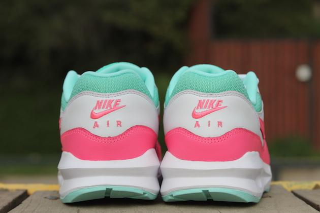 Nike Air Max Lunar 1 ID 14