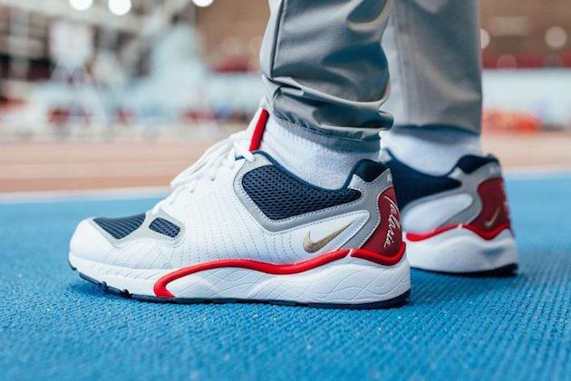 Nike Air Zoom Talaria %22Olympic%22 01