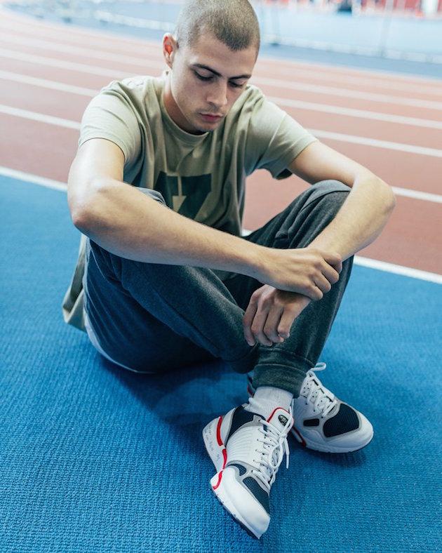 Nike Air Zoom Talaria %22Olympic%22 03